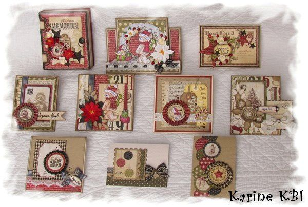 cartes-kit-novembre-Karine-ensemble