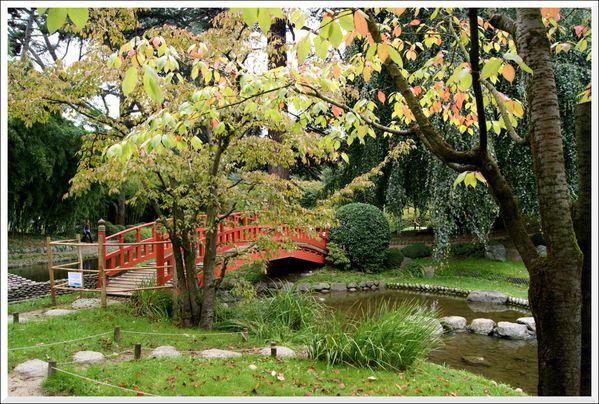 2013-10-06-Jardin-Albert-Kahn-Boulogne---61-.JPG