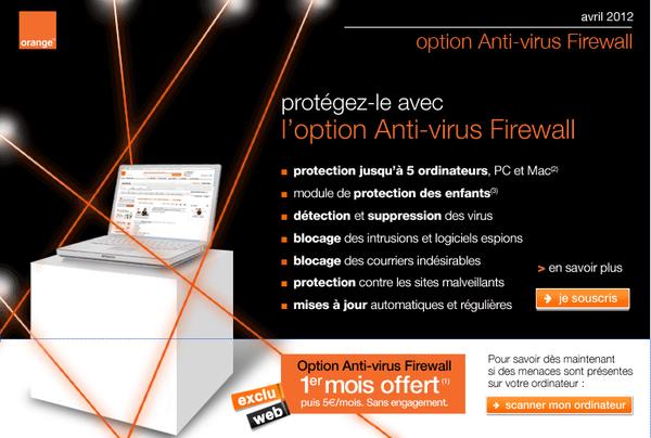 virus_orange.png