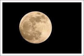 pleine-lune.jpg