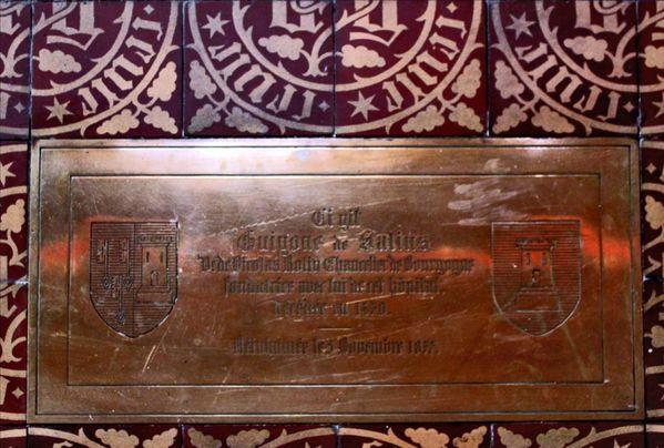 2-chapelle 3965