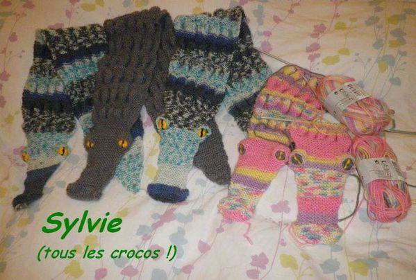 crocosylvie6.jpg
