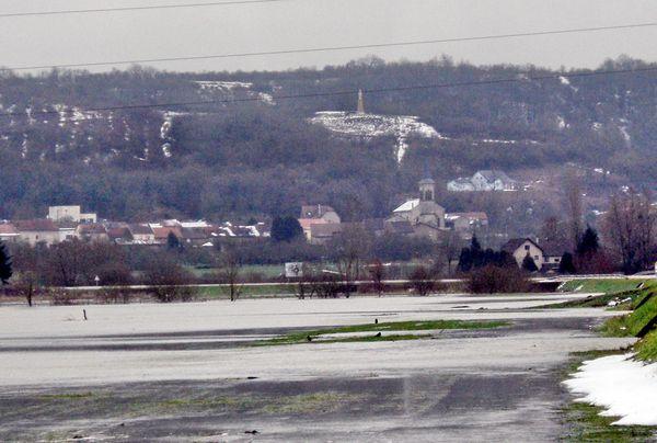 Hestroff 11dec2010 154 Remelfang