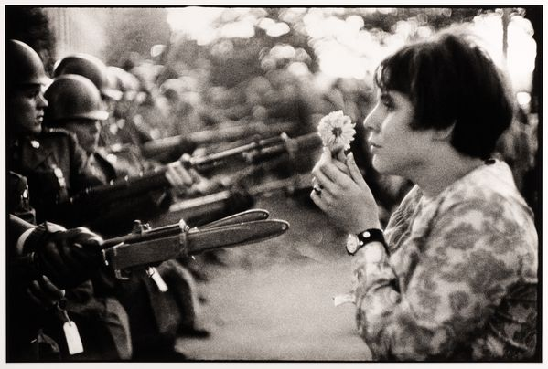 riboud_marc_peace_march_washington_d_c_1967.jpg
