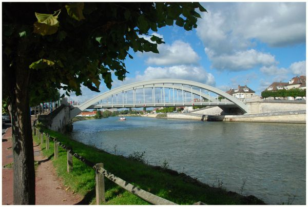 Pont Ste Maxence 11