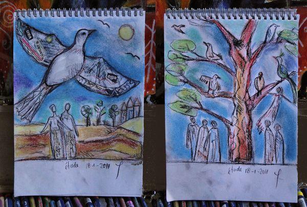 compo-dessins--18-1-11-a.jpg