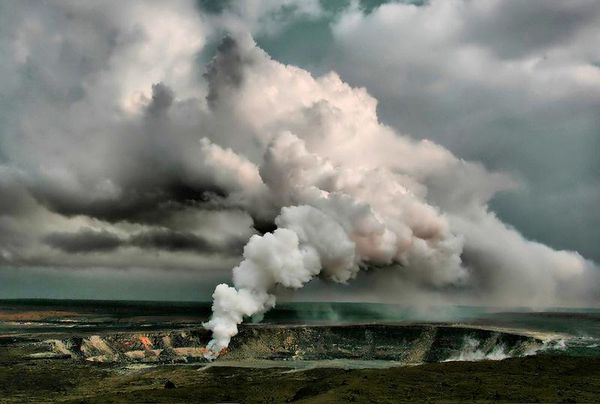 10.2012---emissions-gazeuses---Geologically.jpg
