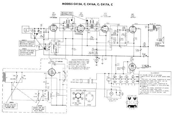 GENERAL-ELECTRIC-C415A-C416A-C417A.jpg