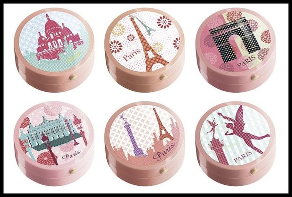 Blush-Bourjois-collection-vintage-paris.jpg