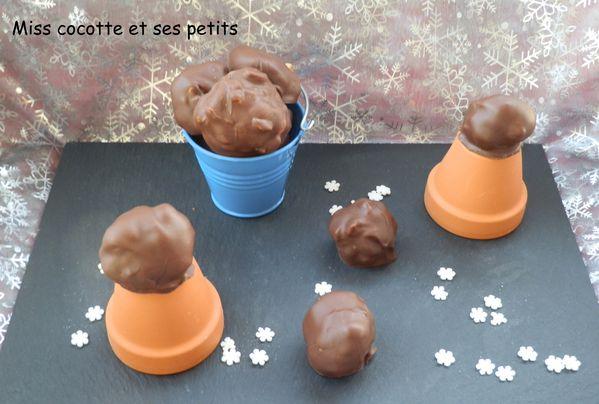 rochers-croquants-caramel---1-.JPG