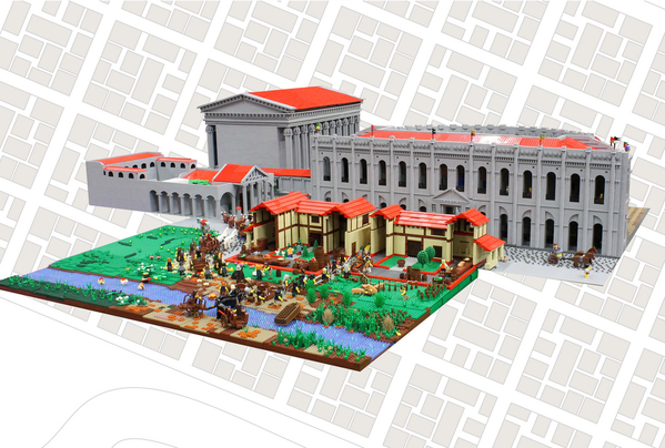 lego-Rome-k.png
