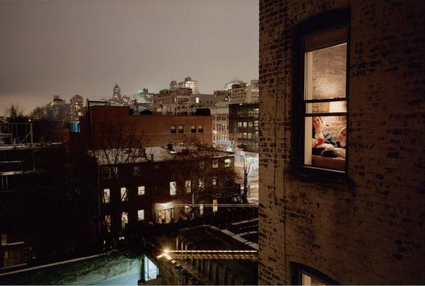 Voyeur-fenetre-new-york-03