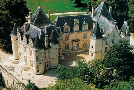 mirambeau-chateau-de-mirambeau-138327