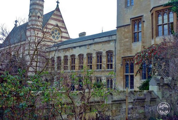 BALLIOL-COLLEGE-OXFORD-29--1600x1200-.jpg