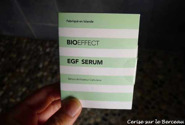 Bio-effect-EGF-serum--2-.JPG