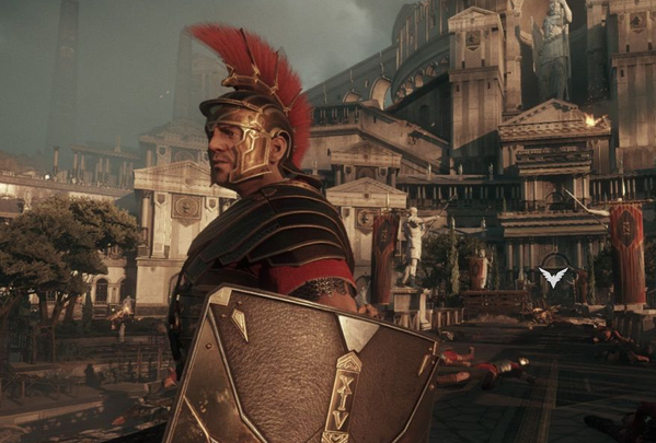 ryse-001.png