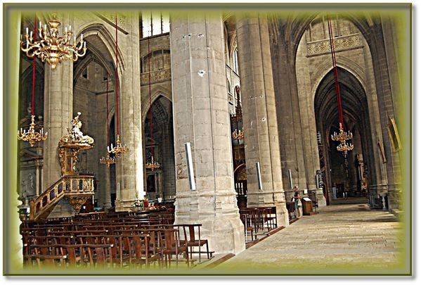 Auch-cathedrale-12.jpeg