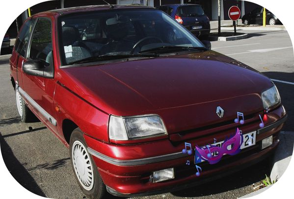 2-CLIO-DADA.jpg