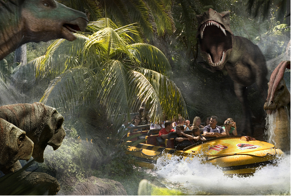 jurassic-park-ride.png