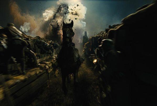 cheval-de-guerre-copie-1.jpg