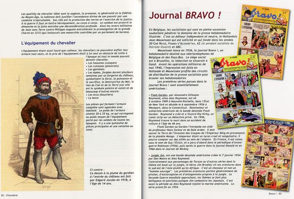Pages-Bravo-copie-1.jpg