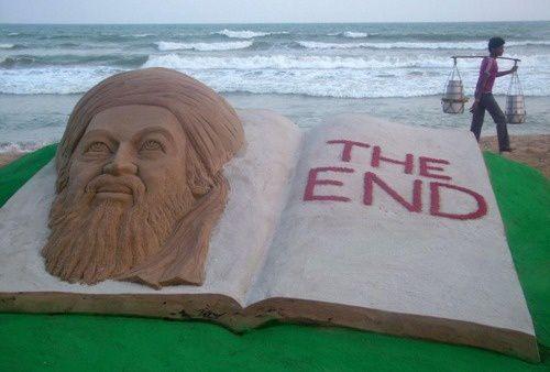 Sudarshan-Patnaik-plage-de-Puri--Inde.jpg