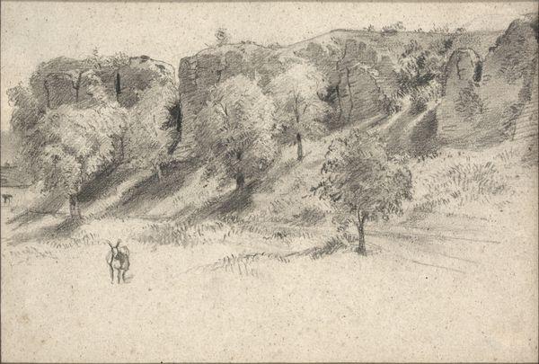 Alfred-de-Vigny-Paysage-a-la-mule.JPG