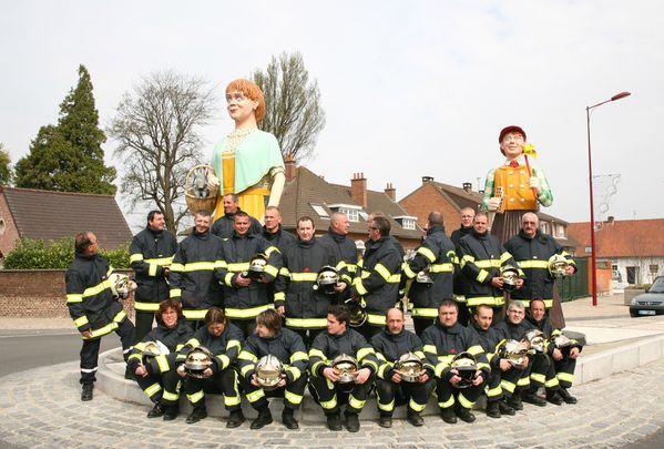 pw 2010 04 25 Pompiers 051b