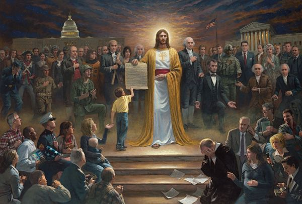One-Nation-Under-God-by-Jon-McNaughton.jpg