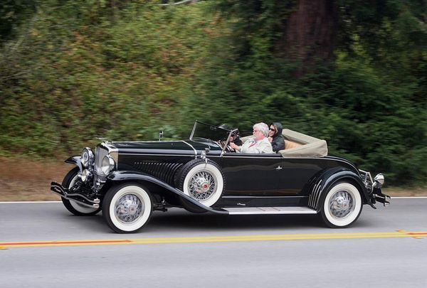 duesenberg_model_j_murphy_convertible_coupe_1929_104.JPG