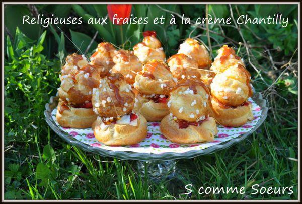 Desserts-2012 0245