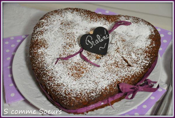 desserts2013 0246-001