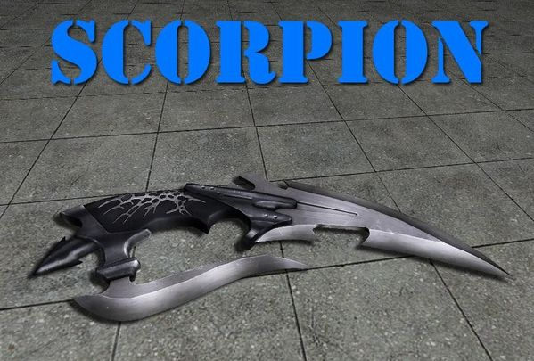 couteau-scorpion-counter-strike.jpg
