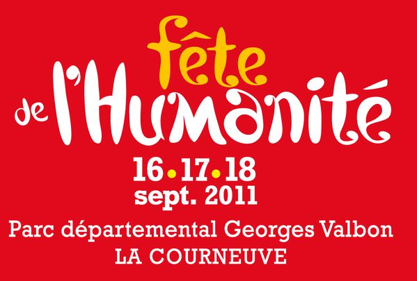 fete_humanite_3.jpg