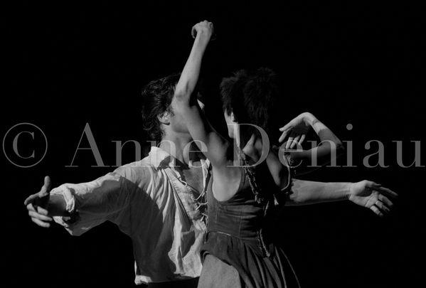 ©ADeniau2012 Manon4-0867