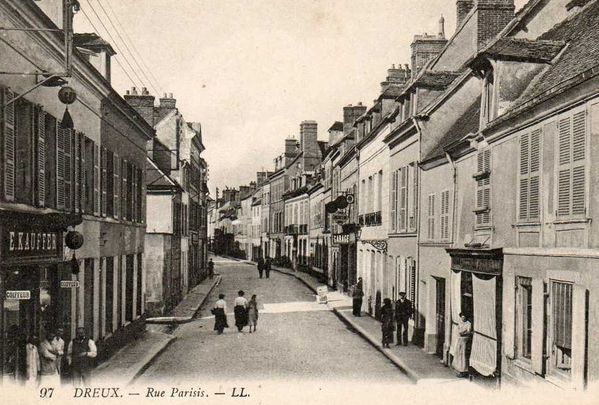parisis-carte 1900