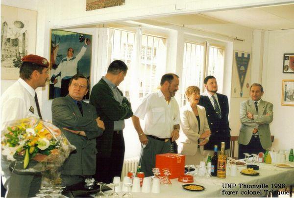 1998 foyer colonel Trinqier Thionville (15)
