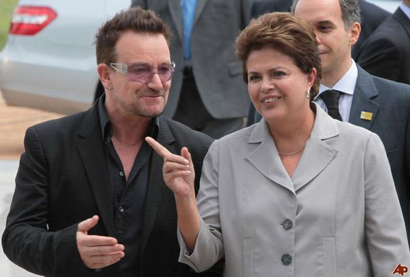 dilma-rousseff-bono-vox-2011-4-8-13-20-9