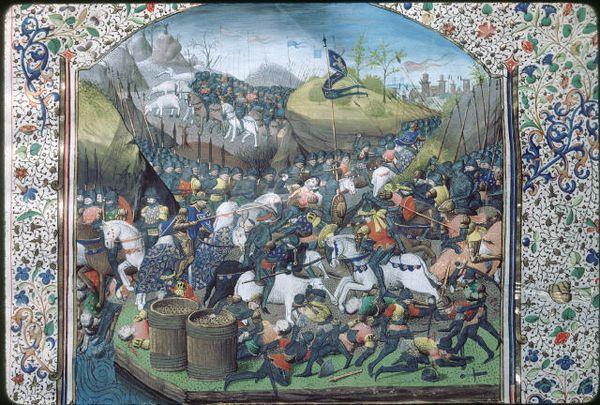 Ab Urbe condita Livius Tours 1467 et 1470
