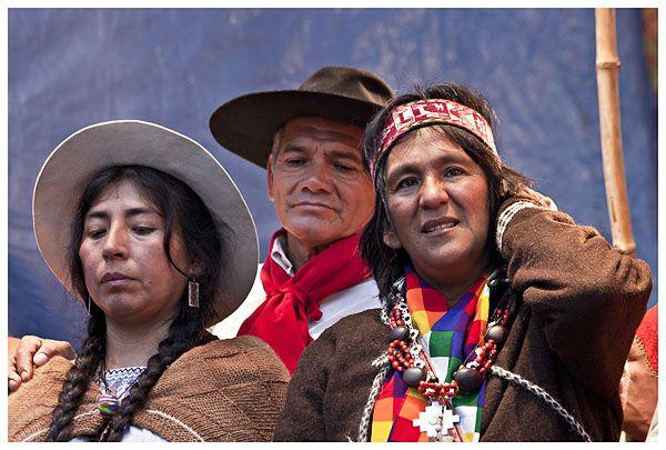 Pueblos-Originarios_2039.jpg