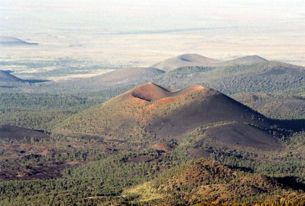 sunset-crater---GVP.jpg