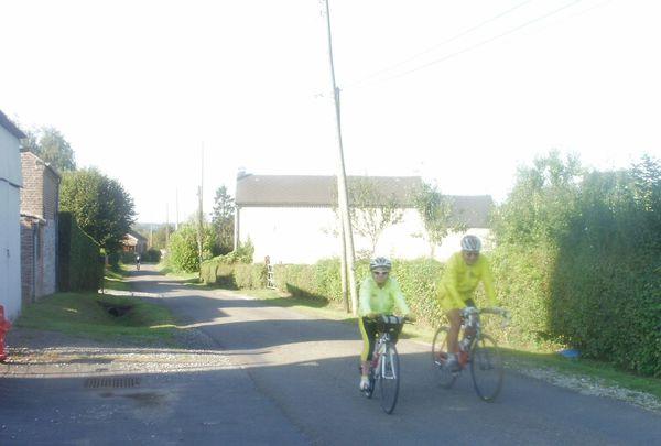 2012-09-16-Brevet-de-Berlaimont--1-3-.JPG