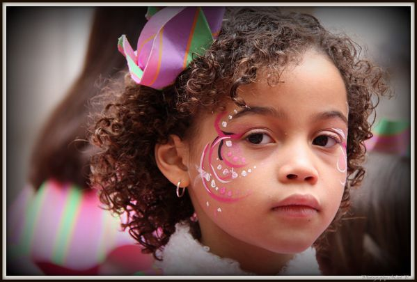 Carnaval Venitien à L ILE St Louis le 10 mars 2012 (67)