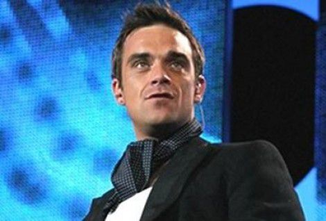 Robbie-Williams-1.jpg