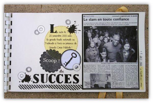 Scrap'Inès Album Slam la Confiance (29)
