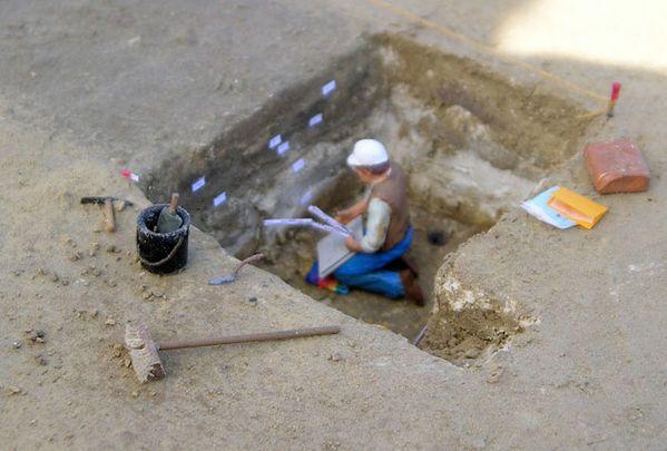 archeo-a.jpg