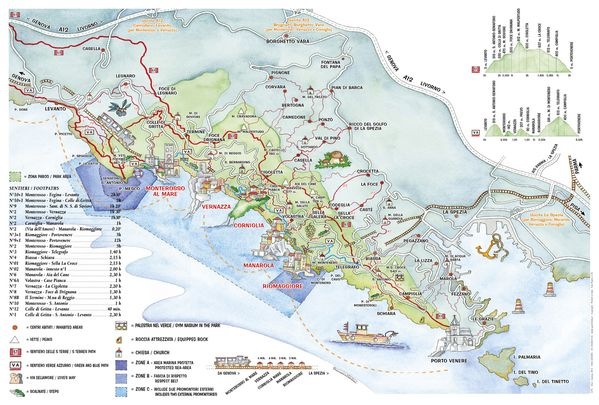 italie cinqueterre map1-big