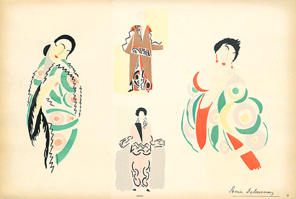 Sonia-Delaunay-1923.png