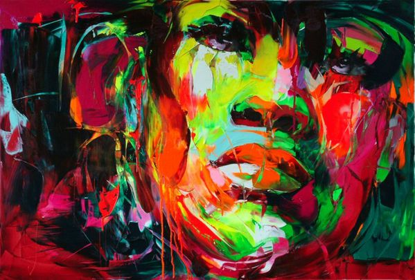 naomi-bar-françoise-nielly4