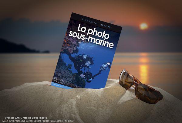 Photo-03-Pascal-Baril-Planete-Bleue-Images.jpg